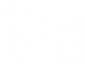 Autocolante Love You To The Moon