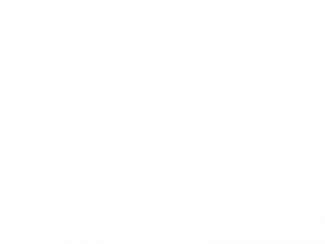 Autocolante Surf Long Beach