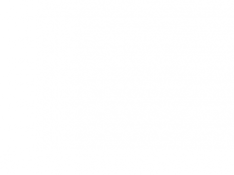Autocolante Mapa do mundo Geométrica