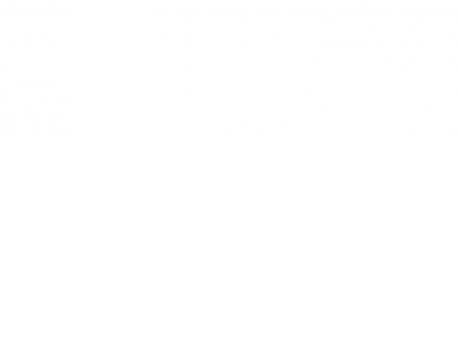 Autocolante Mapa do mundo Globo