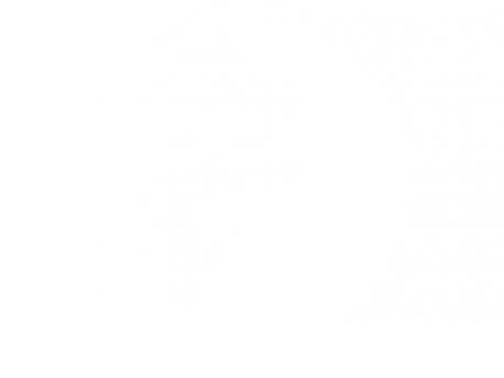 Autocolante Yin-yang Gato