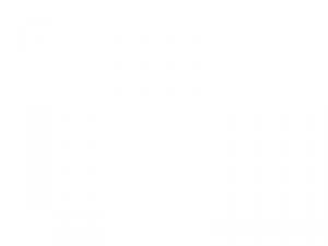 Autocolante Árvore Florale