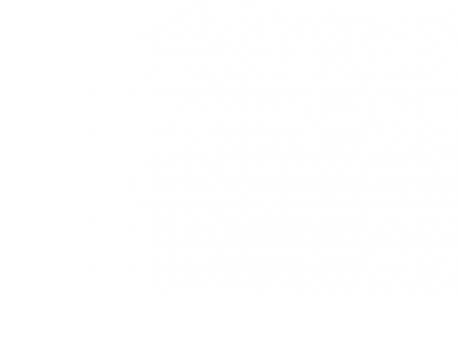 Autocolante Yin-Yang Floral 2