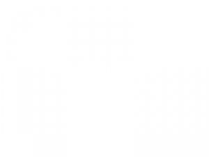 Autocolante Textos Cozinha