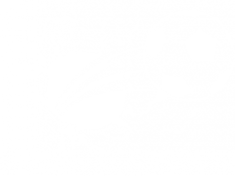 Autocolante Balão de Futebol 3D - Magic Stickers 31dbf2ec9900f
