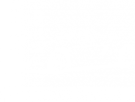 Autocolante Porsche