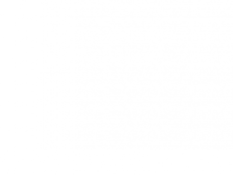 Autocolante Fada Balão